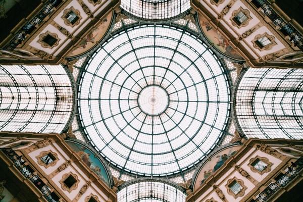 Як Мілан вдосконалив систему харчування міста за принципом кругової економіки