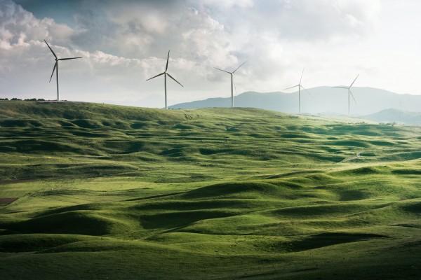 Які країни забезпечують зелене майбутнє світової енергетики?